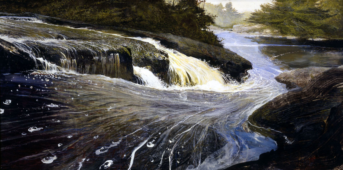 Andrew Wyeth   Selected works by Andrew Wyeth featured in ...