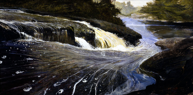 Andrew Wyeth Selected Works By Andrew Wyeth Featured In This Gallery